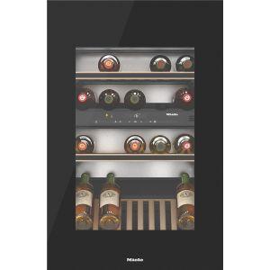miele_Kühl-,-Gefrier--und-WeinschränkeWeinschränkeEinbau-WeinschränkeEinbau-Weinschrank,-88-cm-NischeKWT-6422-iGKeine Farbe_10737480