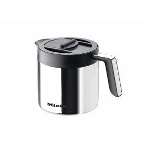 miele_ZubehörZubehör-KaffeevollautomatenGeräteausstattungCJ-Jug-1,0l_10694310