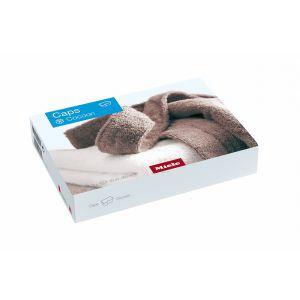 miele_Miele-ReinigungsprodukteMiele-WaschmittelMiele-CapsWA-CSOC-0901--L_10755480
