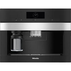 miele_KaffeevollautomatenEinbau-KaffeevollautomatenBohnen-KaffeevollautomatenCVA-7000CVA-7845EdelstahlCleansteel_11163470