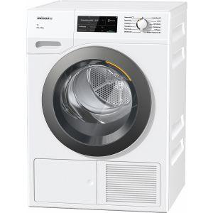 miele_Waschmaschinen,-Trockner-und-BügelgeräteTrocknerWärmepumpentrocknerT1-Chrome-EditionTCJ670-WP-Eco&9kgLotosweiß_11286630