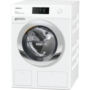 miele_Waschmaschinen,-Trockner-und-BügelgeräteWaschtrocknerWT1WTW870-WPM-PWash-&-TDos-9/6-kgLotosweiß_11568210