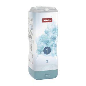 miele_Miele-ReinigungsprodukteMiele-WaschmittelMiele-UltraPhaseWA-UP1-RE-1401-L_11614920