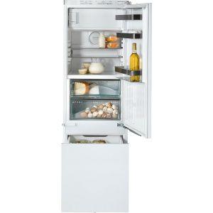 K9759iDF-4 Einbau Kühlautomat mit Vorratszentrum