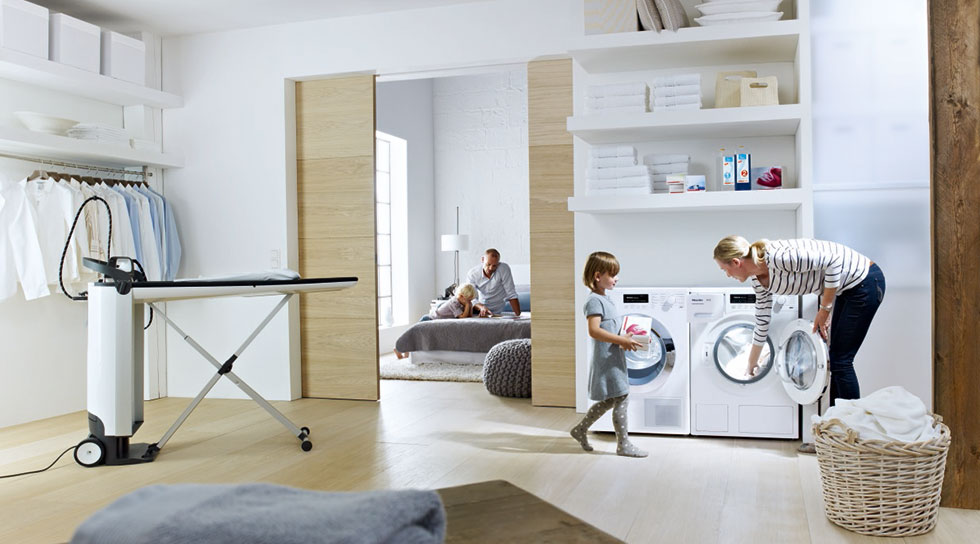 Tipps & Tricks beim Waschen