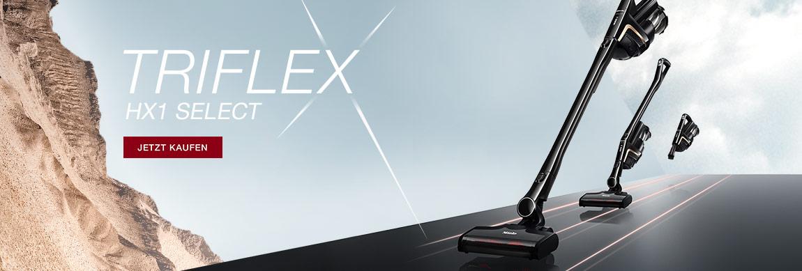 Triflex Select