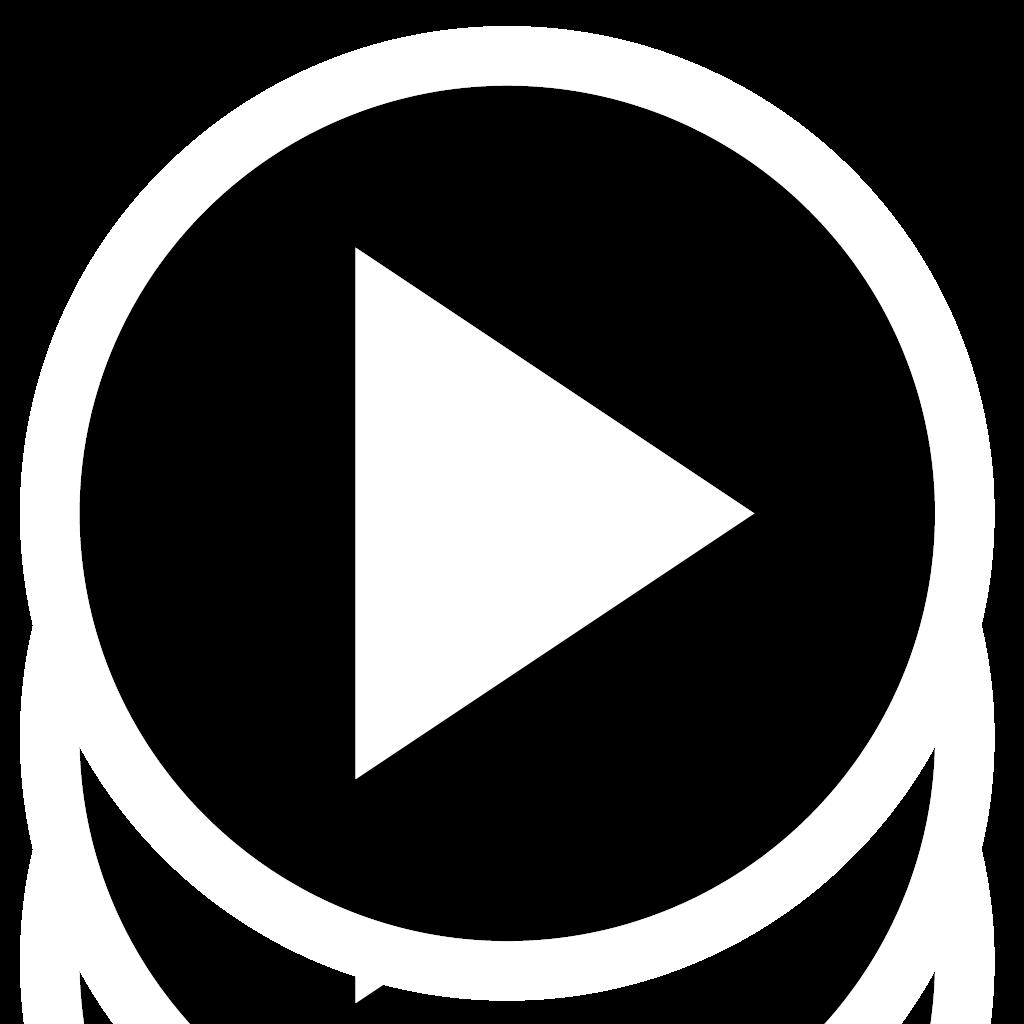 Motorisch öffnende Liftblende - Video